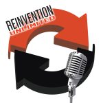 Reinvention Unlimited Podcast